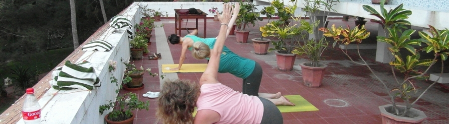 header_yoga-inhouse.jpg